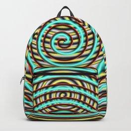 Hipno Backpack