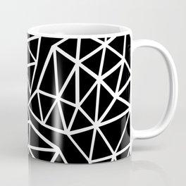 Seg Colide Coffee Mug