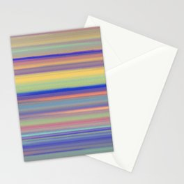 New 244 Stationery Cards