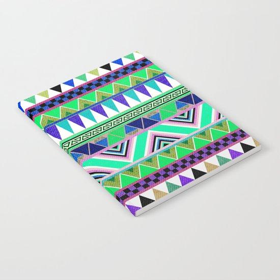 OVERDOSE|ESODREVO Notebook