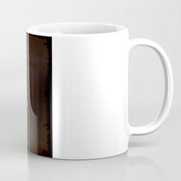 Spine Coffee Mug