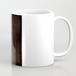 Spine Coffee Mug