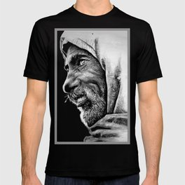 FRIENDSHIP quote T-shirt