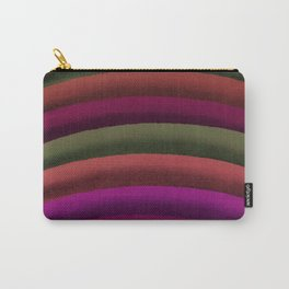 Inspiration Carry-All Pouch