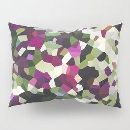 Garden Pillow Sham