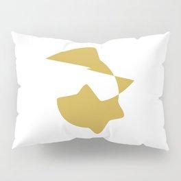 Feo Pillow Sham