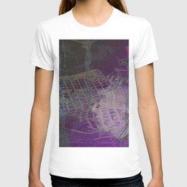 Etherships 2 T-shirt