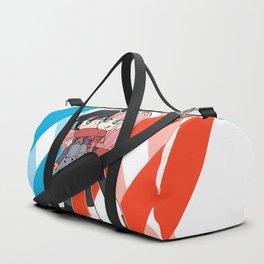 Darling Duffle Bag