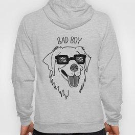 Bad Boy Hoody