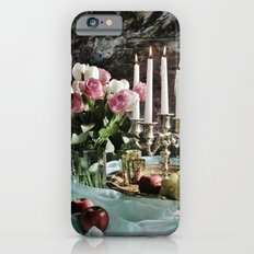 For you... Slim Case iPhone 6s