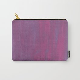 Give Me Fuchsia Carry-All Pouch