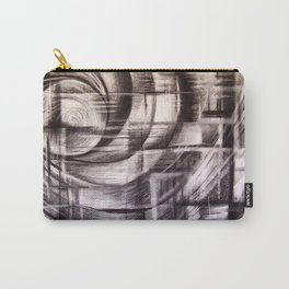 Cyclone Carry-All Pouch