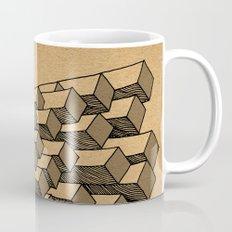 - cascade - Mug