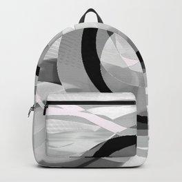 Ecco 3 Backpack