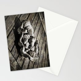 Fruit de Mer Stationery Cards