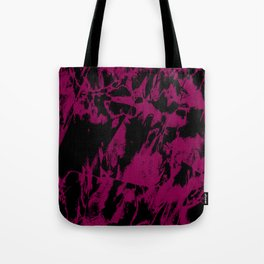 Wine About It Tote Bag