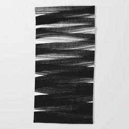 TX01 Beach Towel