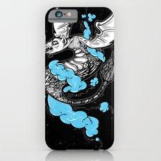 Dragon Cloud Slim Case iPhone 6s