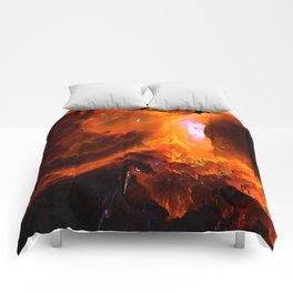 Polývi Comforters