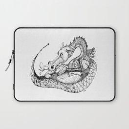 Dragon Eggs Laptop Sleeve