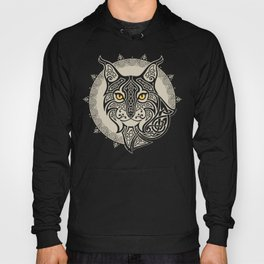 MISTRESS OF NIGHT Hoody