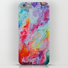 Elements Slim Case iPhone 6s Plus