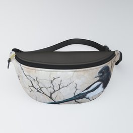 Promise - Magpie Fanny Pack