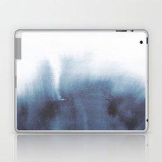 Talk me down Laptop & iPad Skin