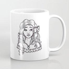 Maribel Coffee Mug