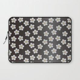 Traditional Japanese pattern UME Laptop Sleeve