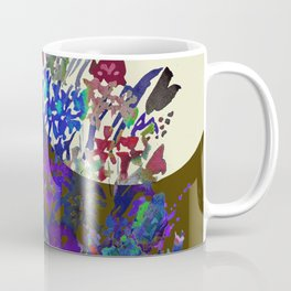 Harvest Moon Garden Coffee Mug