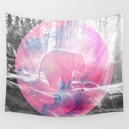 Baby Elephant in a Balloon #society6 #buyart #decor Wall Tapestry