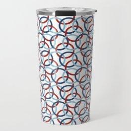 Olympica Travel Mug