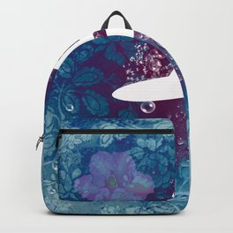 Sport, surfboarder Backpack