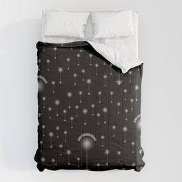 AGE REGRESSION Comforters