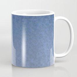 Frostflower Coffee Mug
