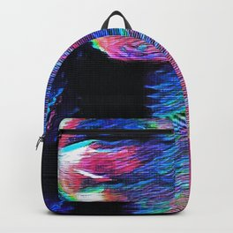 Illusion Pulse Backpack