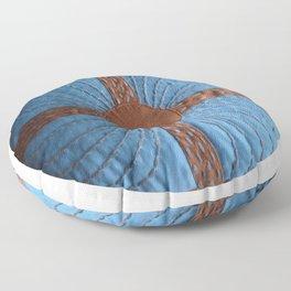 Air Floor Pillow