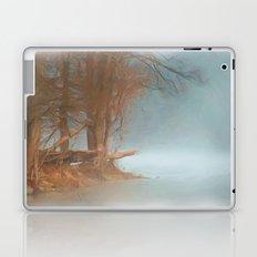 Misty River Laptop & iPad Skin