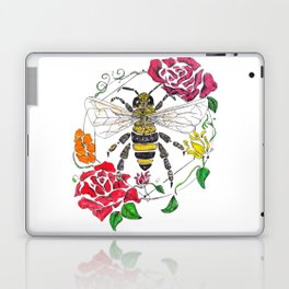 Honey (color) Laptop & iPad Skin