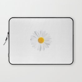 chamomile daisy Laptop Sleeve