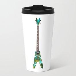 Guitar 1 Travel Mug