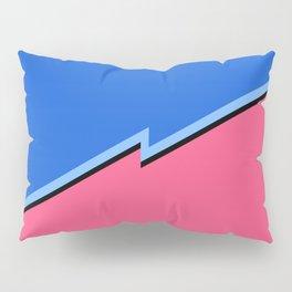 Sinesi 10 Pillow Sham