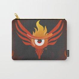 f.eye.nix Carry-All Pouch