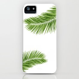 Mixed iPhone Case