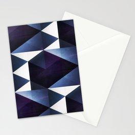 blyyk jwwl Stationery Cards