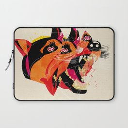 can/can Laptop Sleeve