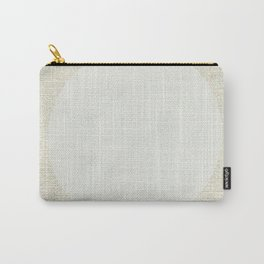 yuan Carry-All Pouch