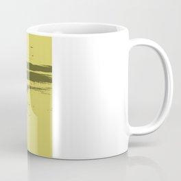 Loki & Ikol Coffee Mug