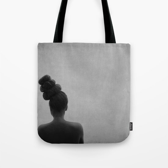 rooftop soliloquy Tote Bag